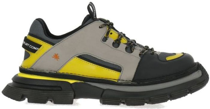 1650Grey-yellow