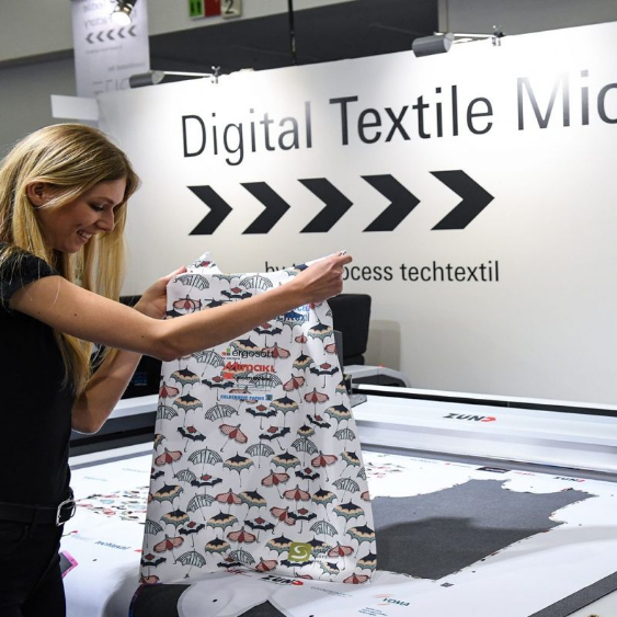 microfactory's op texprocess 2019